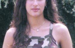 21° anniversario di Michela Bosio