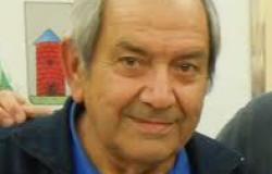 Addio a Pier Giuseppe Orlandin