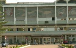 Ospedale Sant'Andrea: dall'Inail 155 milioni di euro