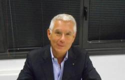 Stat: l'ad Paolo Pia nominato vicepresidente Anav