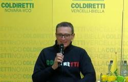 """""""Stop al falso cibo italiano in Cile"""""""