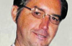 Lutto per Renato Genova
