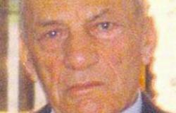 In ricordo di Pier Vincenzo Rigolone