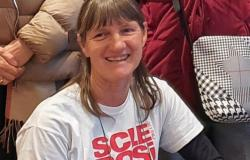 Donazioni in ricordo di Rita Casè: il grazie del sodalizio