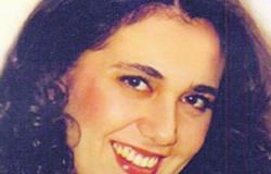 In ricordo di Sabrina Zarino