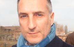 Trino dà l'addio a Paolo Jonah Bonato