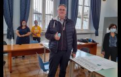 Vallino eletto sindaco con un centinaio di voti di scarto
