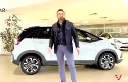 Promozione EASY Honda