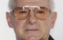Lutto per Umberto Bertaglia
