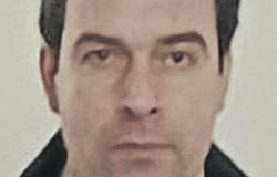 Lutto per Giuseppe Bordonali