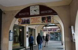 """Vercelli: rivive il """"Carnevale che non c'è"""" - Il video"""