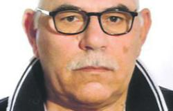 In memoria di Antonio Cancian