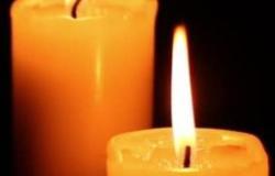 In memoria di Eugenia Capra e Giampiero Croce