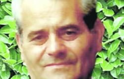 Lutto per Guido Caruso