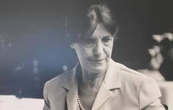 """Addio a Caterina Giovannacci, la """"signora dei libri"""""""