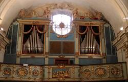 Vercelli Organ Festival dal 3 settembre al 1° ottobre