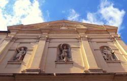 Estate a Corte: quattro appuntamenti tra arte, letteratura e musica