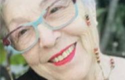 Lutto per Liliana Coggiola