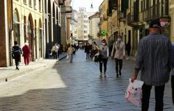 Distretti del Commercio: il progetto di Vercelli è tra i vincitori