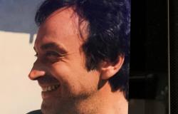 Addio a Dario Cena, dentista stimato e musicista appassionato