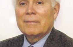 In memoria del dott. Giovanni Dellapiana