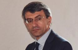 Paolo Moretti presidente della casa di riposo Sant'Anna