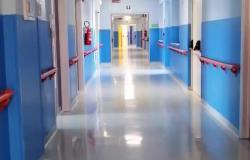 Inaugurata la nuova area chirurgica - Il video