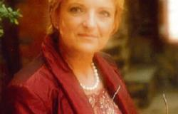In memoria di Laura Giacoletti Miazza