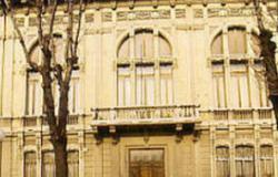 Istituto superiore Cavour: premiati 19 alunni meritevoli