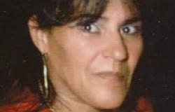 Ad un mese dalla scomparsa di Liliana Ponte in Caruso