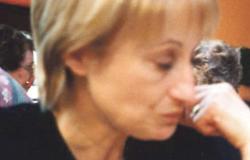Ricordando il compleanno di Lore Zanaboni