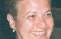 In memoria di Anna Lorizzo in Monteverdi