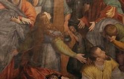 Santa Maria Maddalena, apostola della speranza