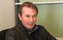 Stroncato da un malore l'ex presidente Marco Zanforlin