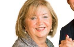 Gattinara: Maria Vittoria Casazza primo sindaco donna