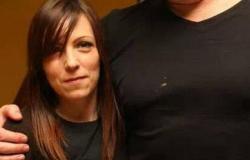 Lutto: Mariaserena Trofa, giovane mamma stroncata dalla malattia