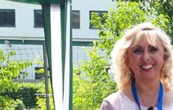 Il sindaco Rosetta e l'ex assessore Carando agli arresti domiciliari