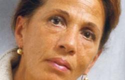 Lutto per Maria Moret