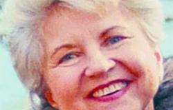 Lutto per Piera Roncaroloved. Foresti