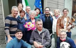 Prende forma la squadra di Angela Ariotti: assegnate le deleghe