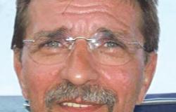 In memoria di Mauro Saviolo
