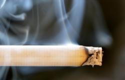 A ottobre ricomincia il corso anti fumo