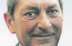 In memoria di Carlo Signorini