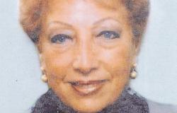 In memoria di Franca Tosatti