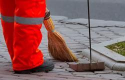 Vercelli: da lunedì al lavoro 21 beneficiari di Reddito di cittadinanza