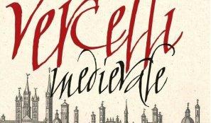 Medioevo: un viaggio lungo mille anni.