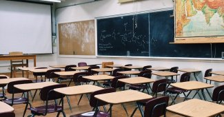 """Scuola, quarantene e focolai: Vercelli si conferma """"a quota zero"""""""
