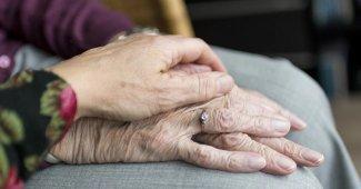 Residenze sanitarie in difficoltà: in arrivo 44,5 milioni
