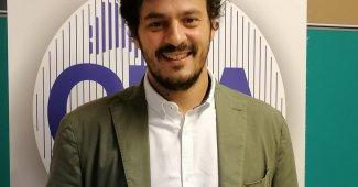 Marco Pasquino
