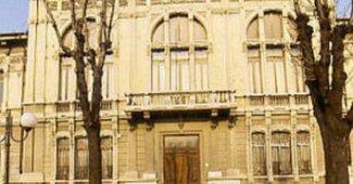 Istituto Cavour Vercelli